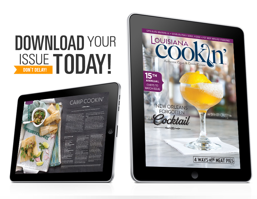 Download your issue today!