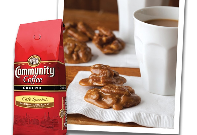 traditional-pralines