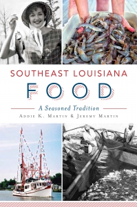 Southeast-Louisiana-Food-Cover-High-Res