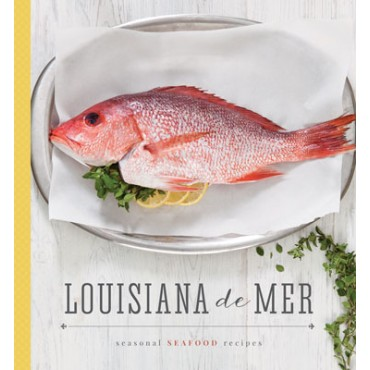 LouisianadeMer_Book_2015