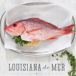 LouisianaDeMerCover