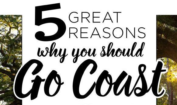 5_Reasons