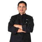 2016 Chefs to Watch - Chef Gabriel Balderas, El Cabo Verde