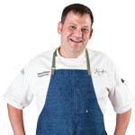 2016 Chefs to Watch - Chef Nathan Richard, Kingfish