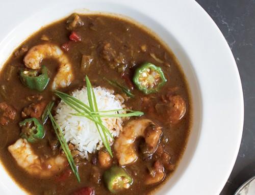 14 Gumbo Recipes Louisiana Loves