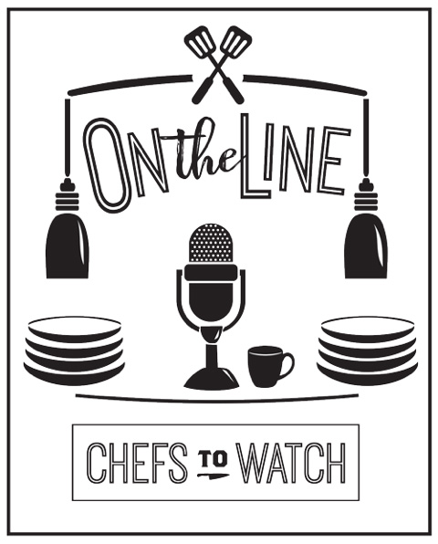 On the Line Podcast
