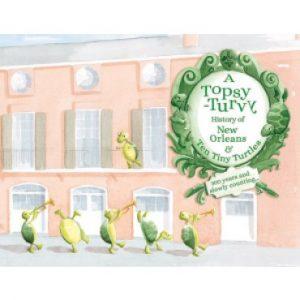 Topsy-Turvy_HYofNO_10Turtles18